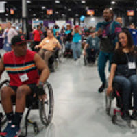 Upcoming Abilities Expos – Game-Changing Shows for the Disability Community