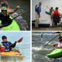 Adult Adaptive Sports Camps -- Find Dates
