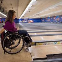 Adaptive Bowling