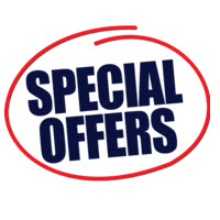 Discounts for Disabled -- Take Advantage of Free Stuff Offered to People with Disabilities