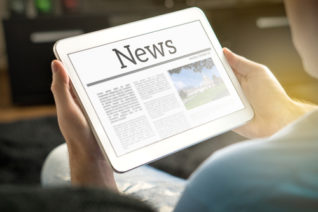 Suggested Links for Adaptive News, Sports, Activities, Events and Stories